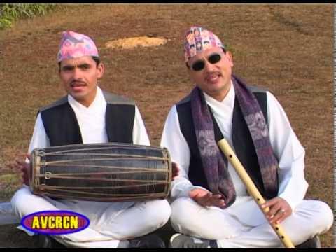 Lasaama laasa ni hau – Purweli Lok Nritya
