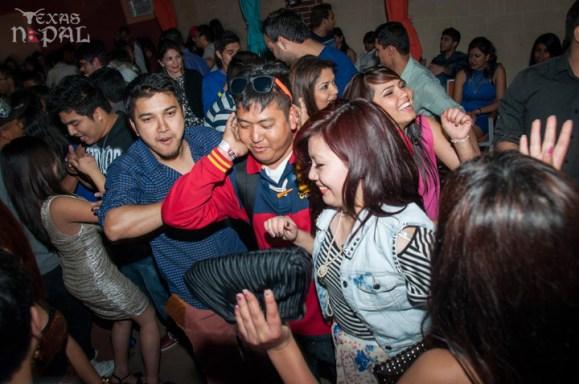 nepal-nachcha-dallas-20130413-150