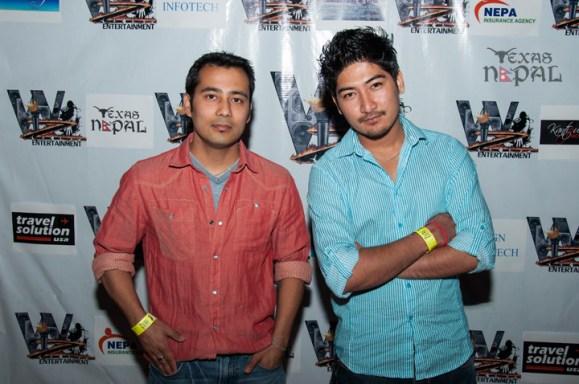 nepal-nachcha-dallas-20130413-38
