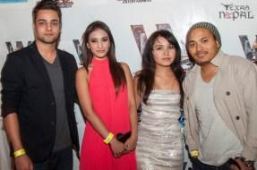 nepal-nachcha-dallas-20130413-48