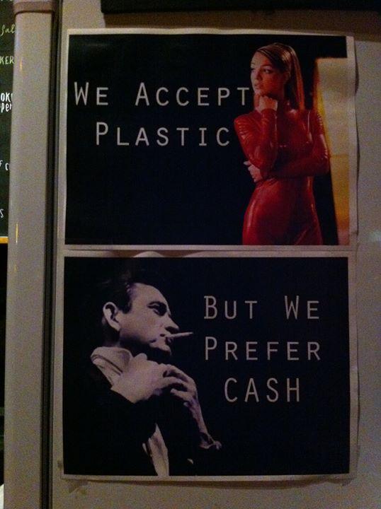 prefer-cash