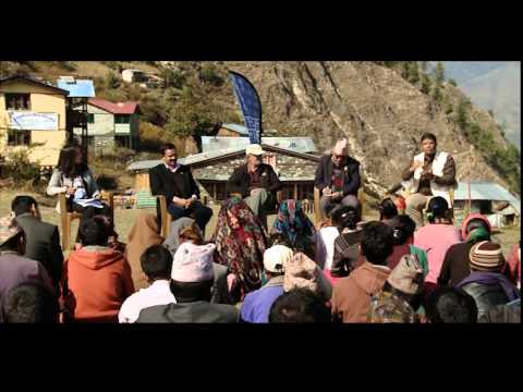 Sajha Sawal Episode 364: Development of Karnali