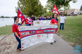 walk-for-nepal-dallas-20141102-100