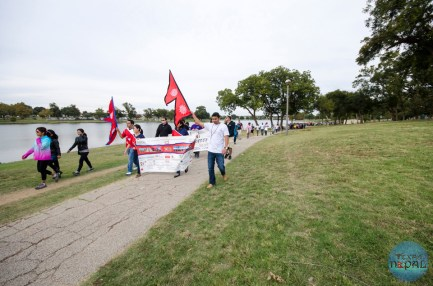 walk-for-nepal-dallas-20141102-103