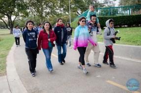walk-for-nepal-dallas-20141102-113