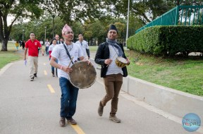 walk-for-nepal-dallas-20141102-116
