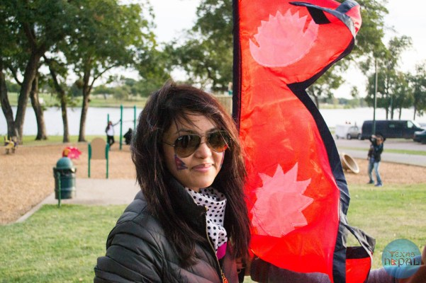 walk-for-nepal-dallas-20141102-135