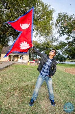 walk-for-nepal-dallas-20141102-136