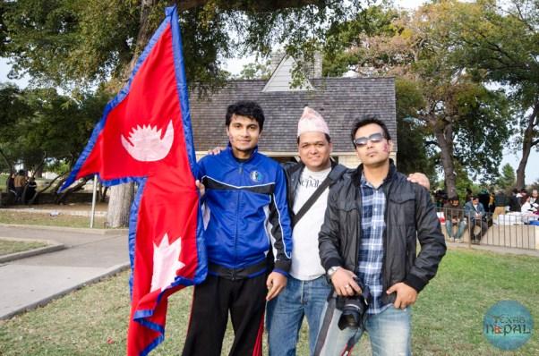 walk-for-nepal-dallas-20141102-137