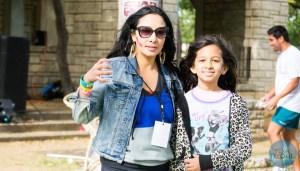 walk-for-nepal-dallas-20141102-16