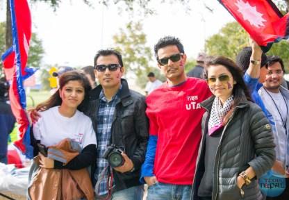 walk-for-nepal-dallas-20141102-20