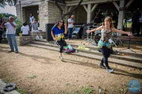 walk-for-nepal-dallas-20141102-34