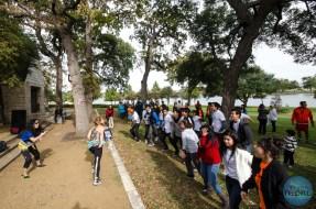 walk-for-nepal-dallas-20141102-48