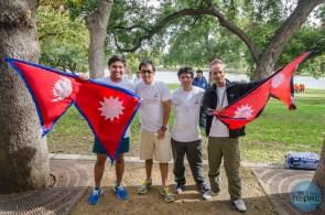 walk-for-nepal-dallas-20141102-5