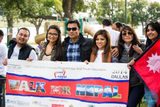 walk-for-nepal-dallas-20141102-66