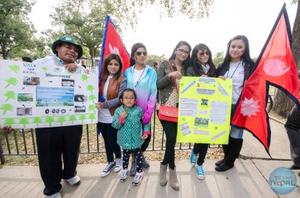 walk-for-nepal-dallas-20141102-68
