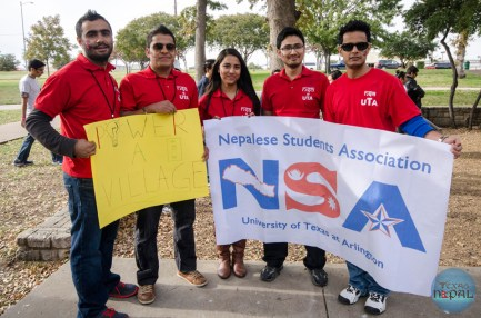 walk-for-nepal-dallas-20141102-69