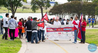 walk-for-nepal-dallas-20141102-71