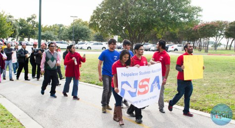 walk-for-nepal-dallas-20141102-73