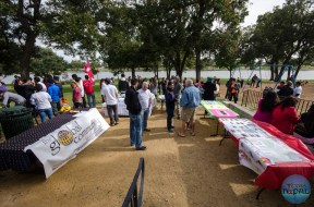 walk-for-nepal-dallas-20141102-9