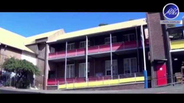 Namaste Australia Nepal Episode 97