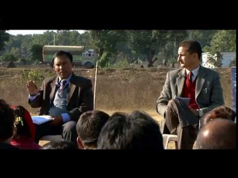 Sajha Sawal Episode 372: Road Safety (Hetauda)
