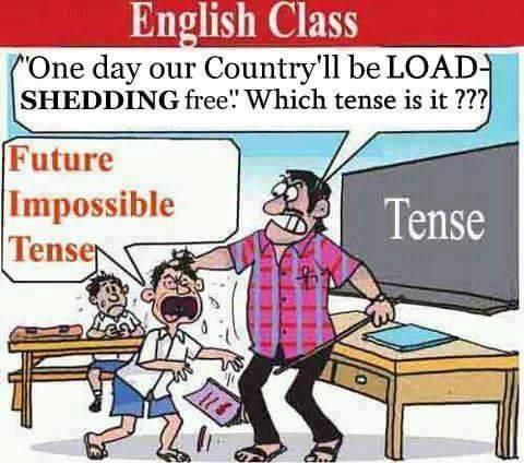 future-impossible-tense