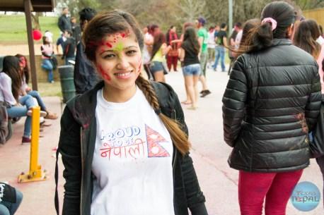 Holi Celebration 2015 by ICA - Photo 56
