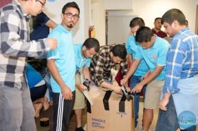 nst-volunteers-nepal-earthquake-relief-2015-4