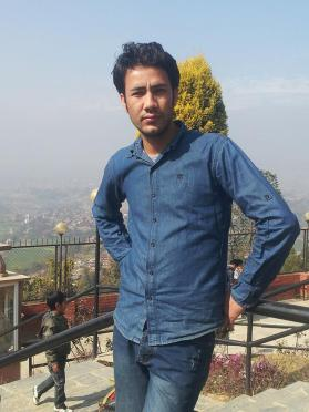 Mysterious Death of Nepali Student In Japan