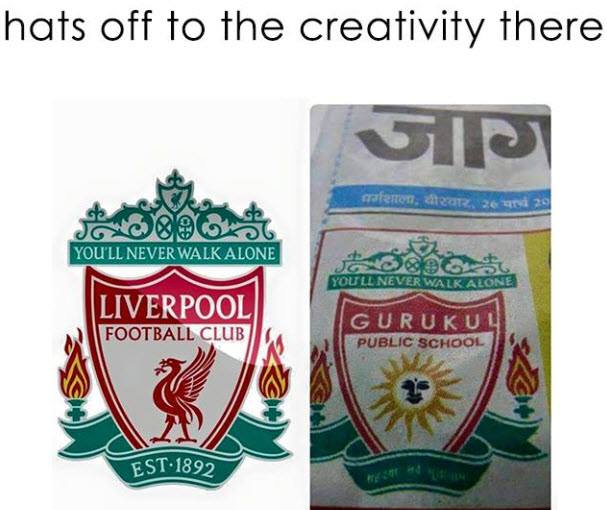 Gurukul_Public_School_copies_liverpool_Logo