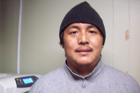 Bhutanese Refugee Of Nepali Origin And Father Of Seven Shot Dead In US