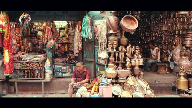 Nepal : A Safe And Captivating Destination