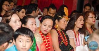 chesung-limbu-nepali-movie-screening-ramailo-20150801-13