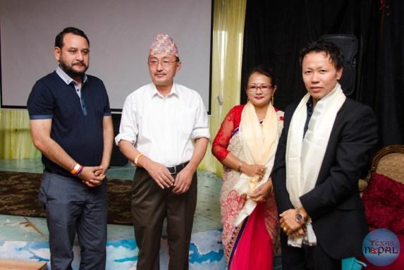 chesung-limbu-nepali-movie-screening-ramailo-20150801-7