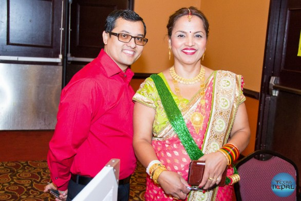 teej-celebration-2015-irving-texas-10