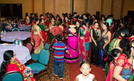 teej-celebration-2015-irving-texas-101