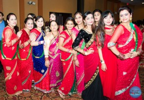 teej-celebration-2015-irving-texas-104