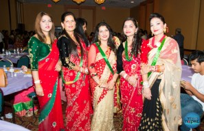 teej-celebration-2015-irving-texas-108