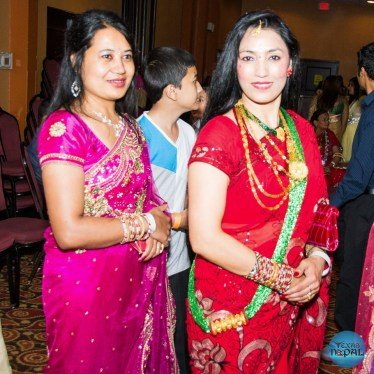 teej-celebration-2015-irving-texas-109