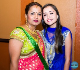 teej-celebration-2015-irving-texas-11