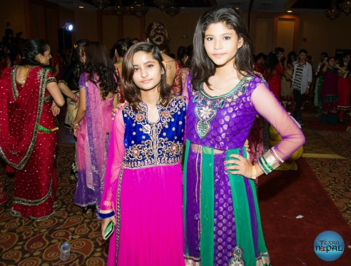 teej-celebration-2015-irving-texas-110
