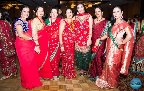 teej-celebration-2015-irving-texas-112