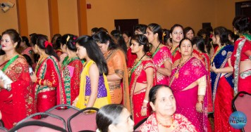 teej-celebration-2015-irving-texas-117