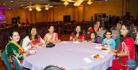 teej-celebration-2015-irving-texas-12