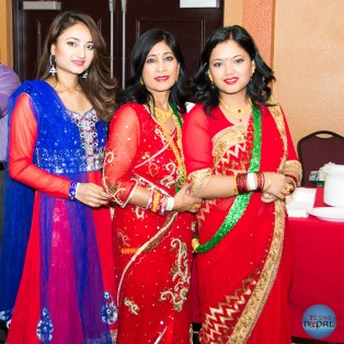 teej-celebration-2015-irving-texas-14
