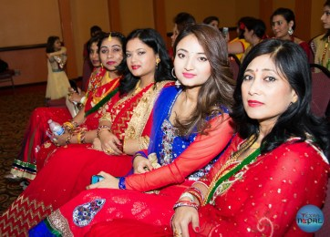 teej-celebration-2015-irving-texas-22