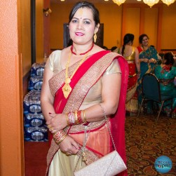 teej-celebration-2015-irving-texas-3