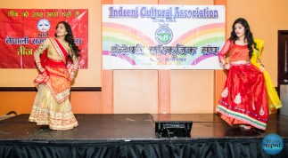 teej-celebration-2015-irving-texas-31