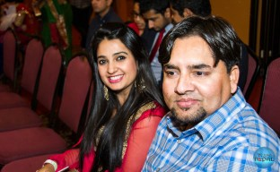 teej-celebration-2015-irving-texas-41